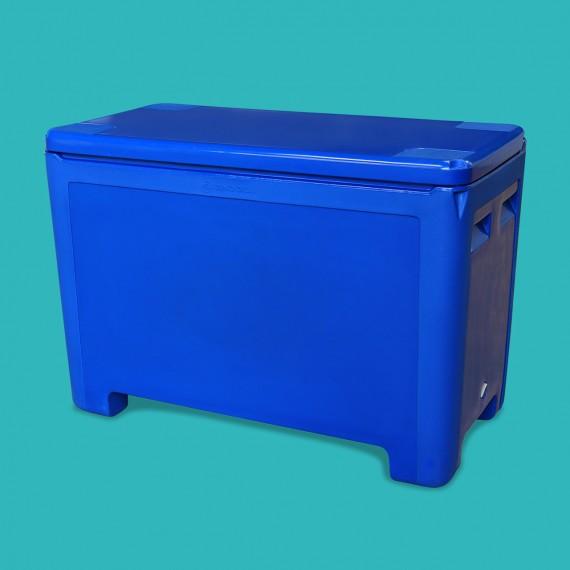 Caixa Térmica de Polietinelo 360litros - VENDA