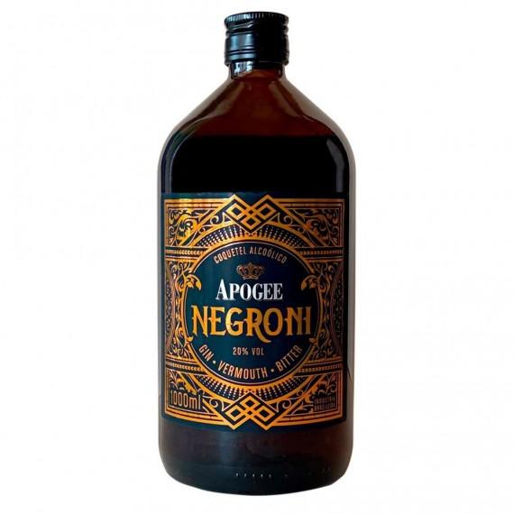 Negrone Apogge 1L