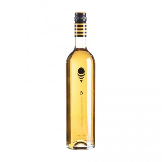 Cachaça B Honey 700ml