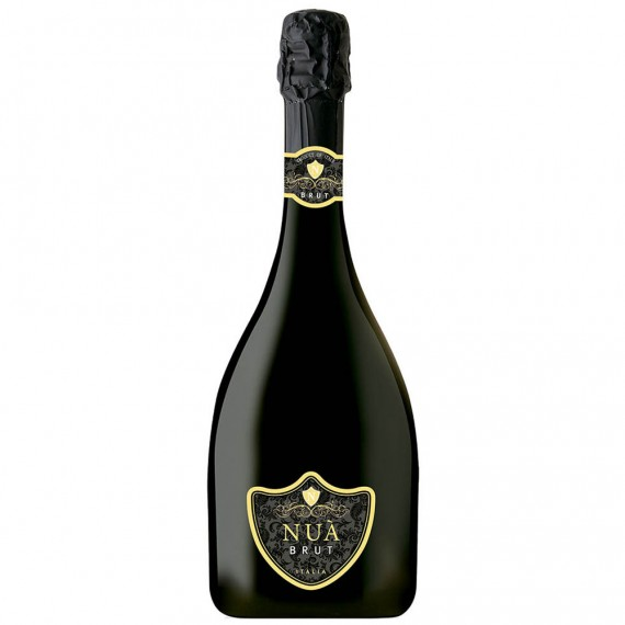 Espumante Nuà Brut 750ml