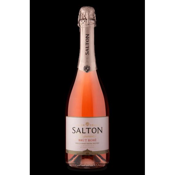 Espumante Salton Rosé 750 ML
