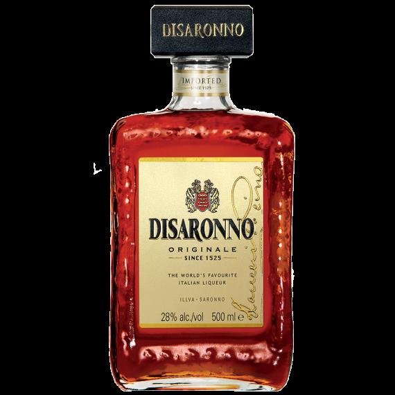 Licor Disaronno 700ml
