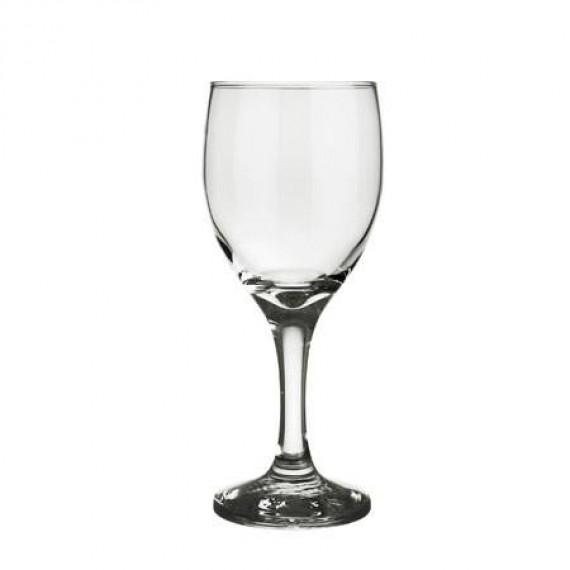 Taça Vinho Windsor N7028 300ml