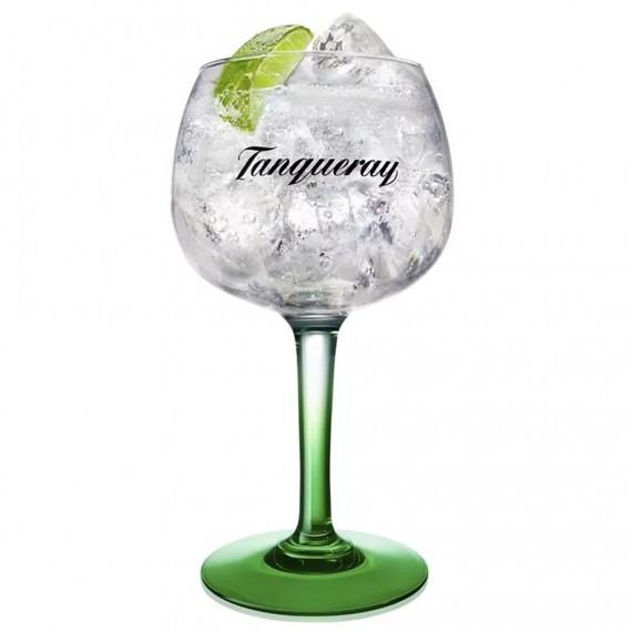 Taça de Gin Tanqueray 580ml Vidro