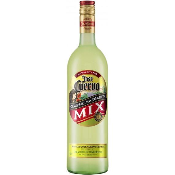 Margarita Mix 1L