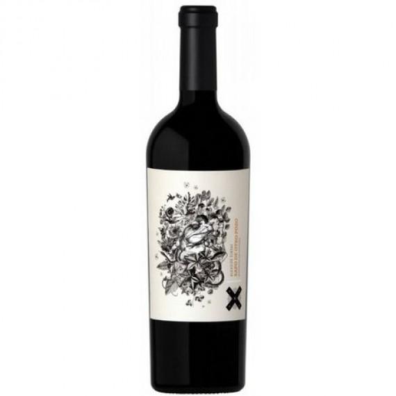 Vinho Sapo de Otro Pozo Blend 750ml