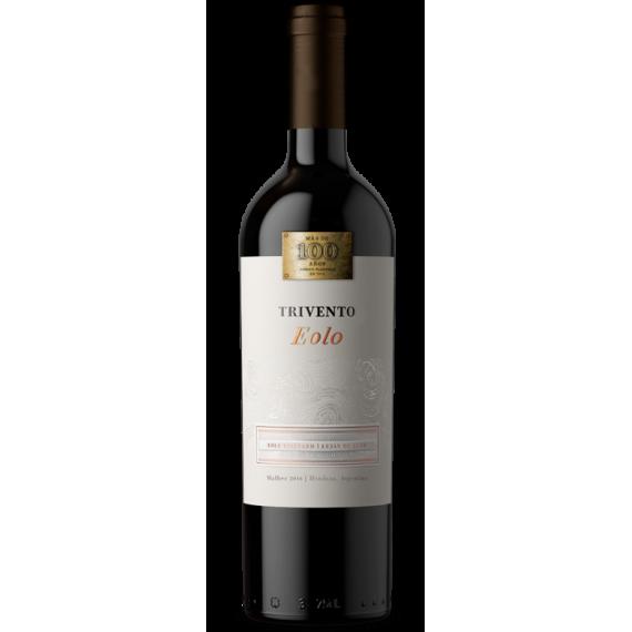 Vinho Trivento Eolo 2017 750ml