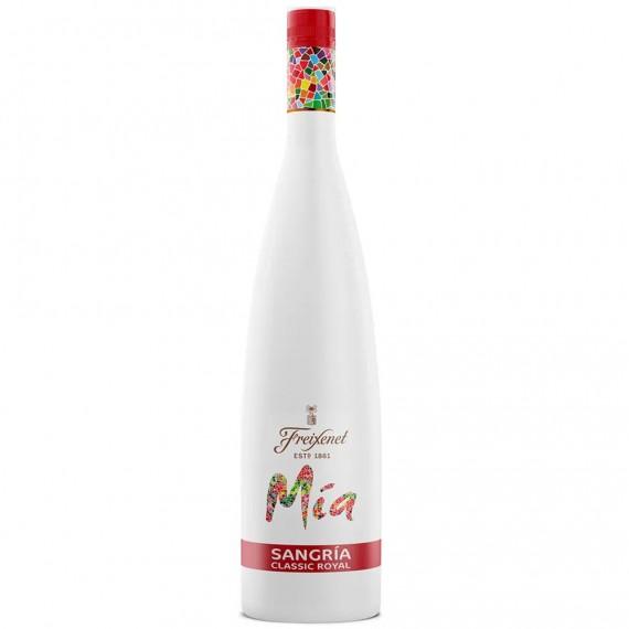 Vinho Sangria Classic Royal 750ml
