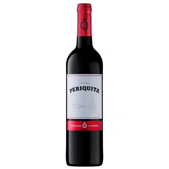 Vinho Periquita 750 ml