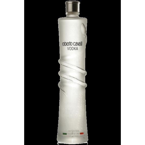 Vodka Roberto Cavalli 1.5 Litros