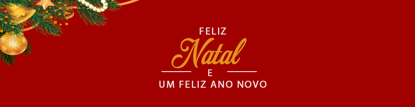 data/banners/natal/1380.png