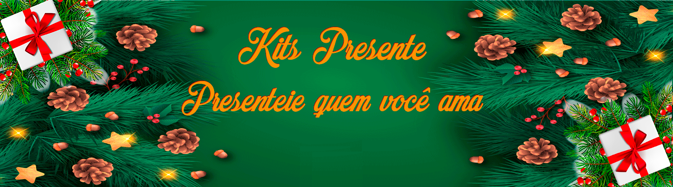 data/banners/natal/kit1380natalsemlog.png